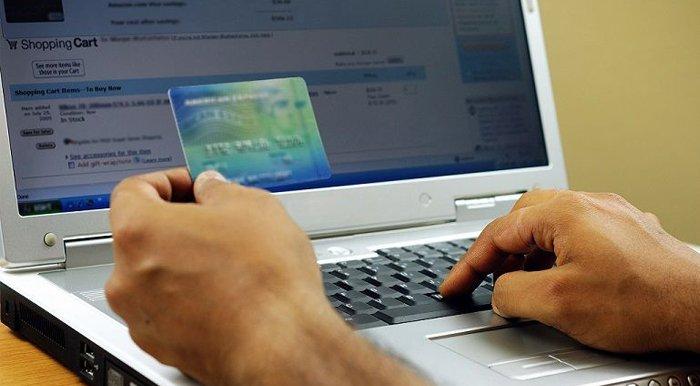 5 Hot SEO Tips for Your E-Commerce Website