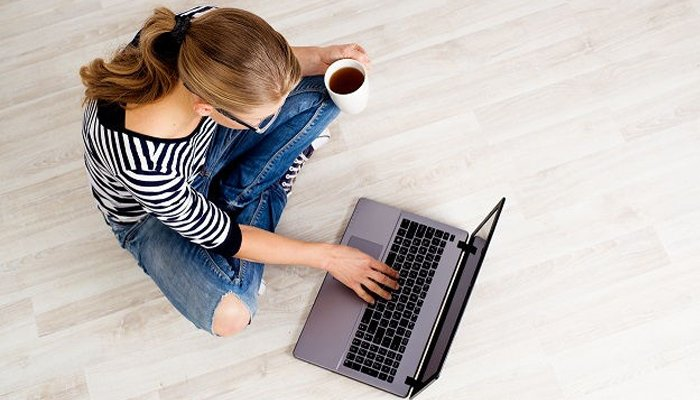 5 eCommerce Tips for Starting an Online Business