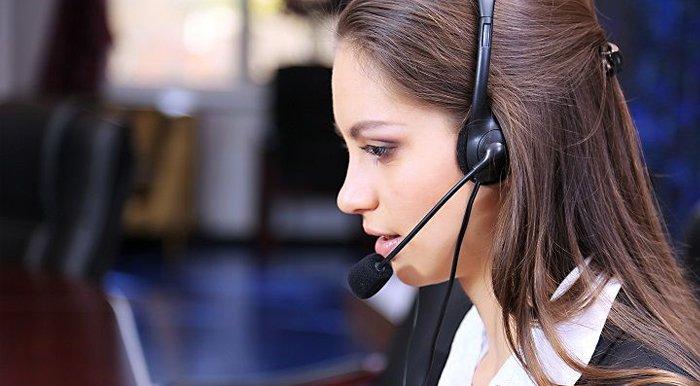 Business Communication: Effective Phone Talk