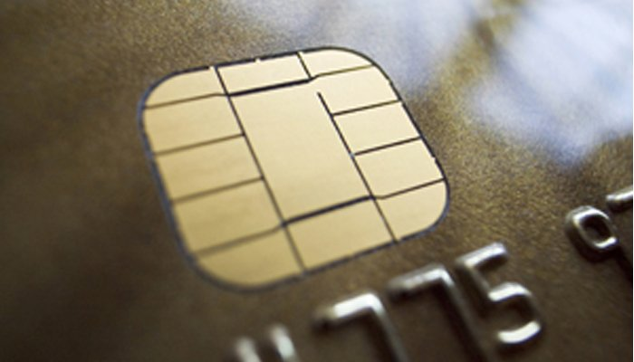 Slow Start to EMV Processing is Just the Beginning