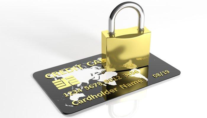 Easy Tips to Avoid Friendly Fraud