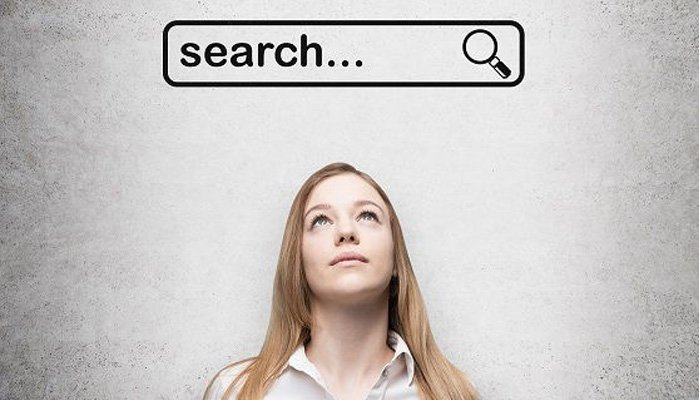E-Commerce Marketing Alternatives to Google AdWords