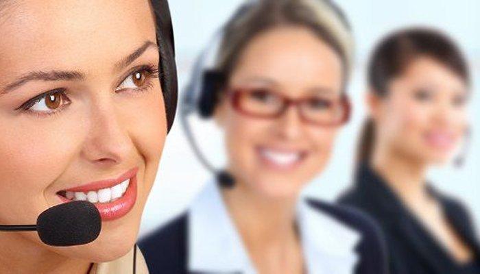 10 Simple Tactics in Handling Customer Complaints