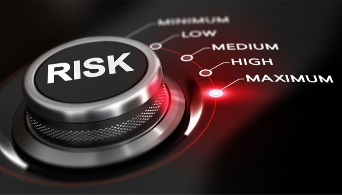 3 Dangers High Risk Merchants Don't Think About