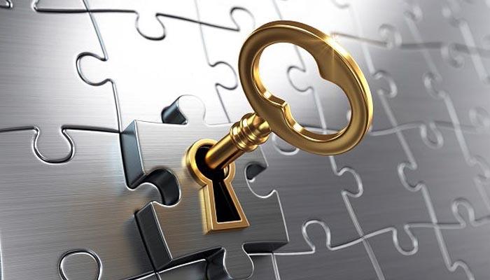 Instabill Payment Gateway Integration 101