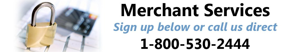 Expert merchant services with Instabill