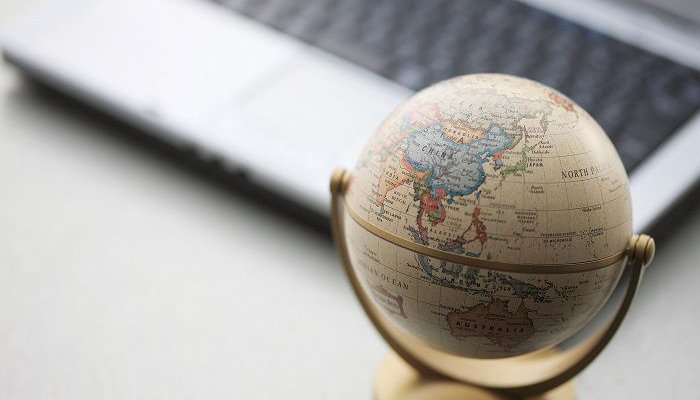 A Trip Around the World with Instabill's Merchant Services