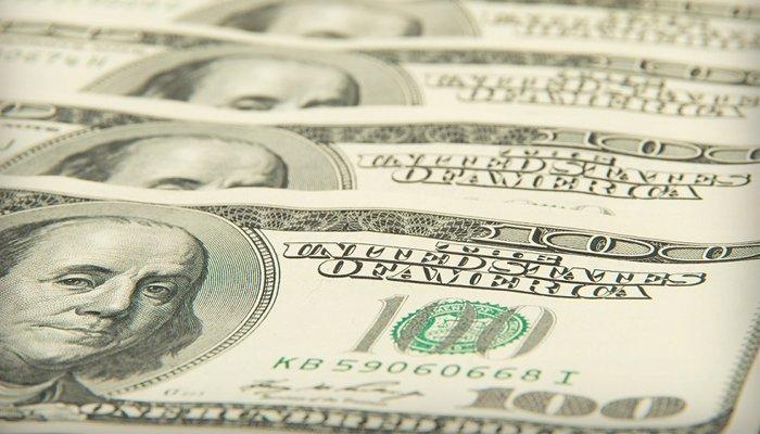 6 Benefits of Using Multiple Merchant Accounts