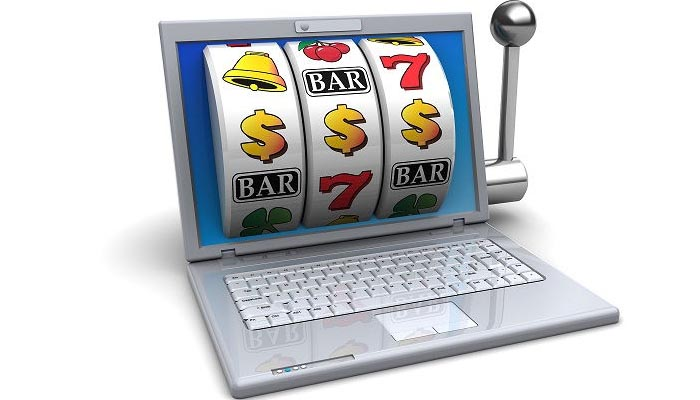 Advice for Startup Online Gambling Merchants