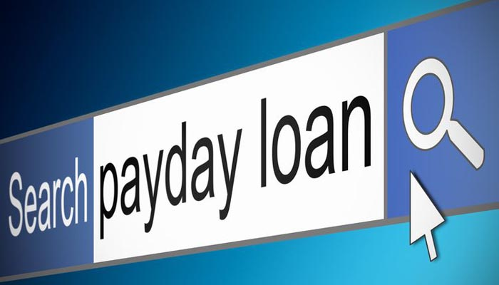 3 Goals of the CFPB Payday Lending Regulations