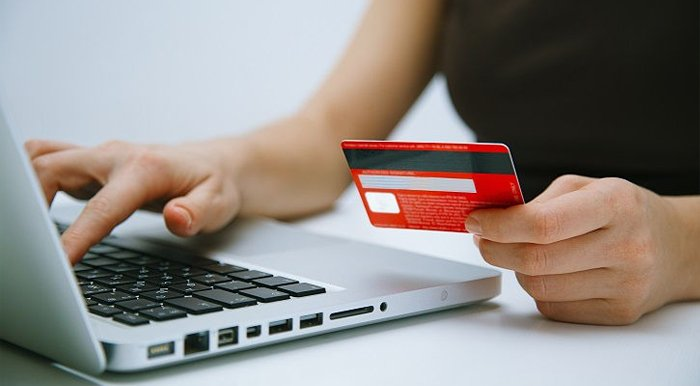 Payment Processing Terms Untangled