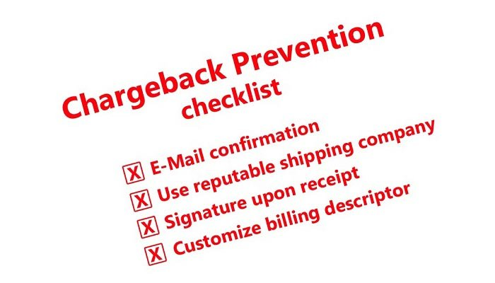 Preventing Chargebacks with Instabill.org