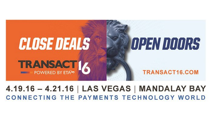 Transact 16 is a Week Away, and You Should Meet With Instabill