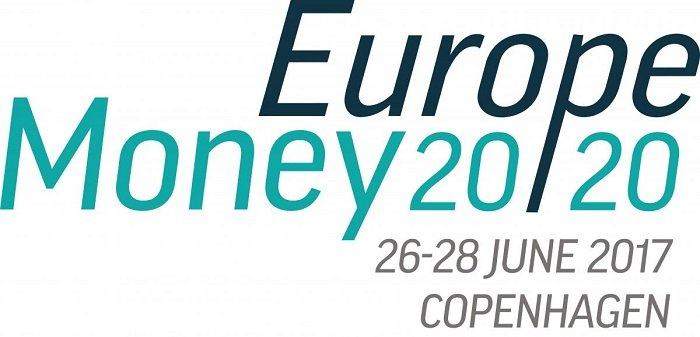 Instabill to Attend Money 20/20 Europe June 26-28