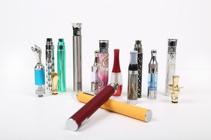 Why There Will Always Be a Need for E-Cigarette Payment Processing