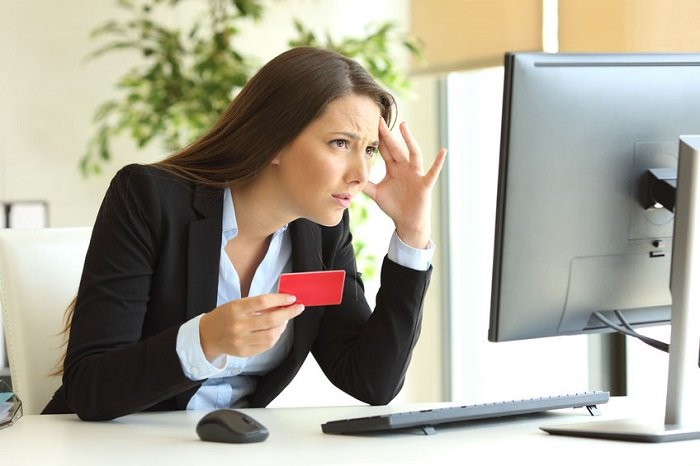 Future of e-commerce payments: Friction, frustration