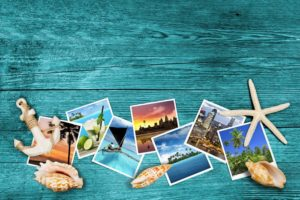 Hurricanes Also a Disaster for Travel Agency Businesses