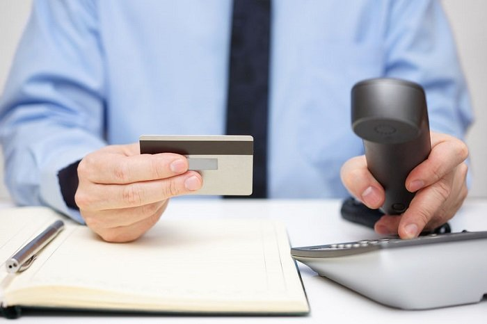 Why a Virtual Terminal Merchant is Considered High Risk