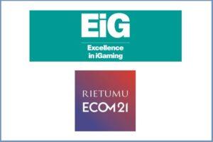 Instabill to Showcase European Merchant Acquirer Solutions at EIG Berlin, eCom 21 Shows