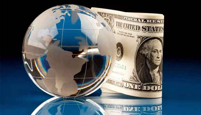 6 Signs Your Business Needs an Offshore Merchant Account
