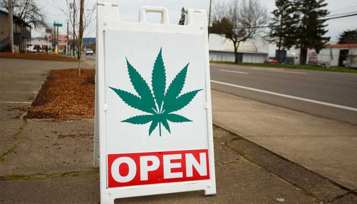 Finding Payment Solutions for Marijuana Businesses: What's the Latest?
