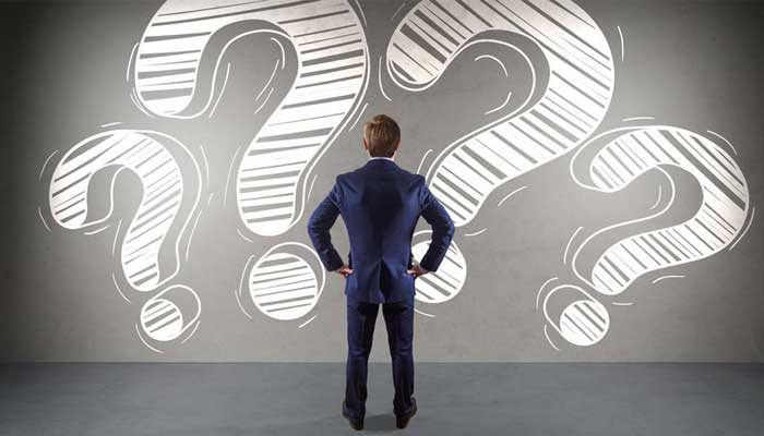 Starting an Online Business: Outgrowing the 'Startup' Label