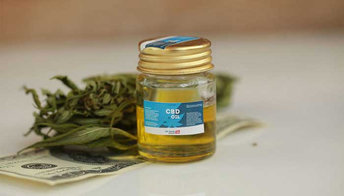 Payment processing for CBD oil – Instabill can help