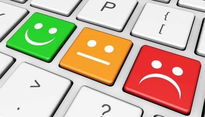 The Online Threat a High Risk Merchant Overlooks