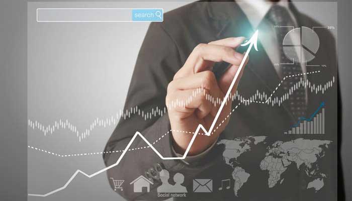More than online merchant account solutions: Help your merchants flourish