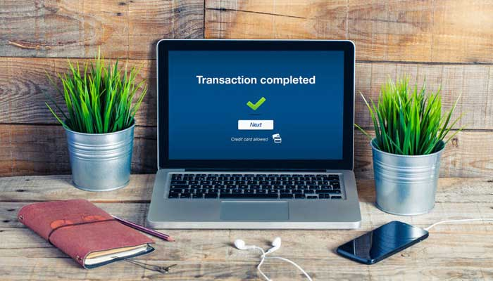Why 3D Secure Online Payment Processing is Made for Visa Claims Resolution