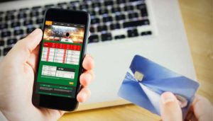 High Risk Merchant Services Solutions for Sports Betting? It's Going to Take Time