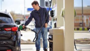 Gas Buddy Thriving with ACH Processing Bank Transfers (Other Merchants Should Follow)