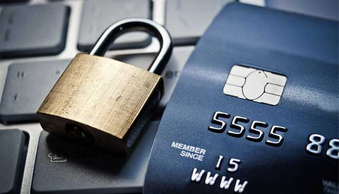 The Anti-Fraud Tactics Online Credit Card Processing Merchants are Using