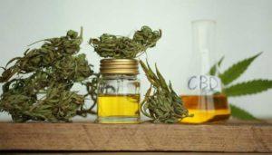 We've got several CBD merchant account solutions. Can marijuana be far?