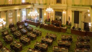 California Ruling to Impact Recurring Payment Merchant Account Solutions