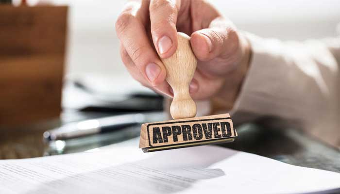 Merchant account approvals and declines: What actually happens in the process?