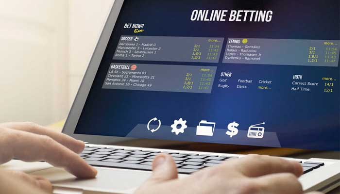 Merchant Accounts for Online Gambling? You Cannot Ignore the Signs