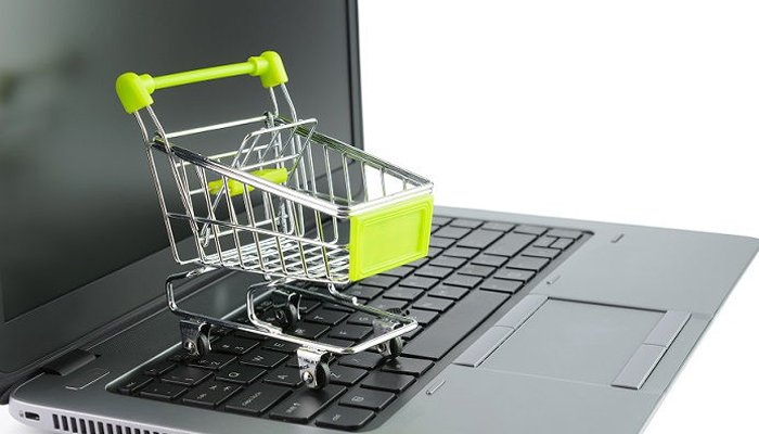 eCommerce Evolution — What to Expect