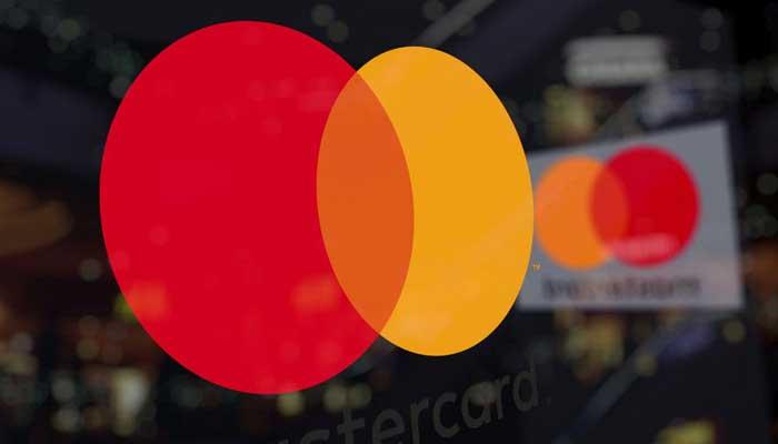 MasterCard Momentum Takes Visa by Surprise