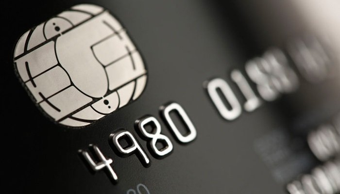 MasterCard Advocates Credit Card Security in US with EMV Chip Cards