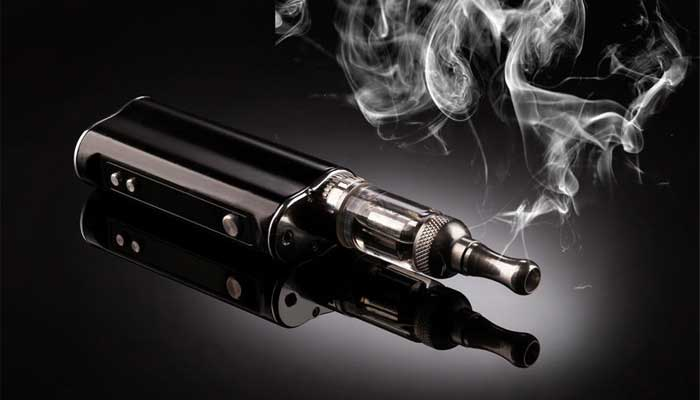 E-Cigarette Merchant Accounts Still in High Demand