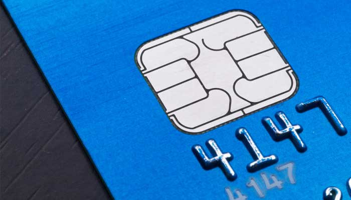 Missing the EMV Liability Shift Could Cost Merchants