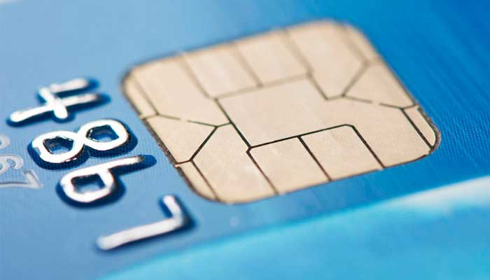 Longer Lines, Confusion to Accompany EMV Credit Cards