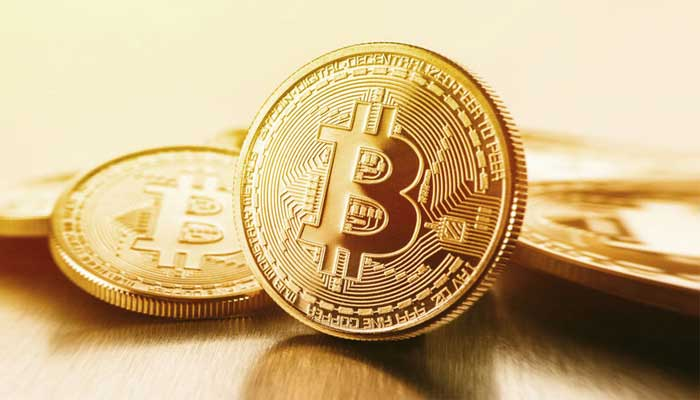 Good News for Bitcoin: Digital Currency is Here to Stay