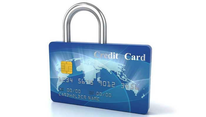 3D secure and non-3D secure merchant accounts by Instabill