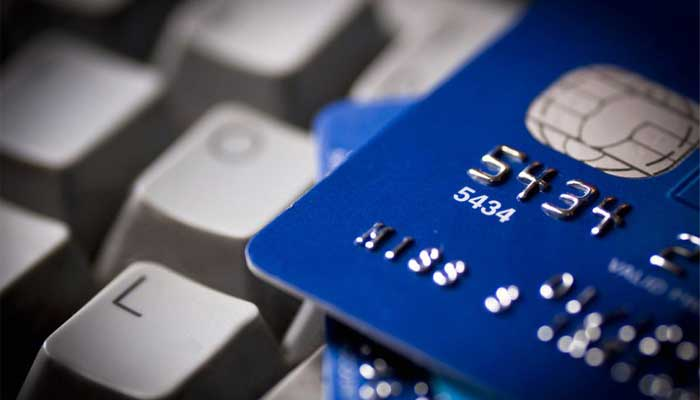 The best credit card processing with Instabill