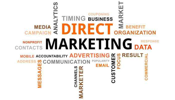 Direct response merchant accounts by Instabill
