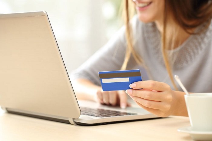 e-commerce industries with Instabill