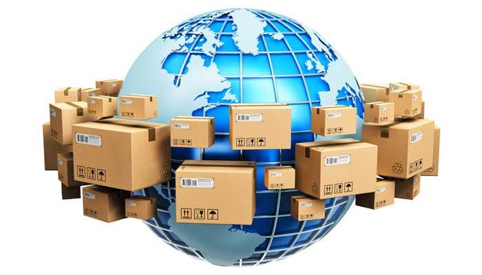 Import/Export merchant accounts by Instabill.