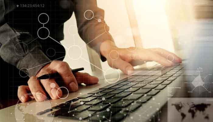 Tech support merchant accounts from Instabill